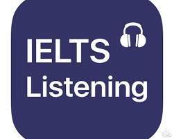 IELTS Listening Sample A