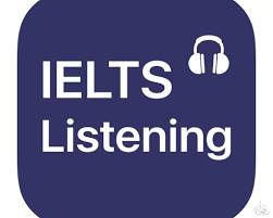 IELTS Listening Sample B