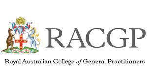 فایل بی نظیر و سوالی 400سوالی racgp استرالیا با پاسخ تشریحی 2019