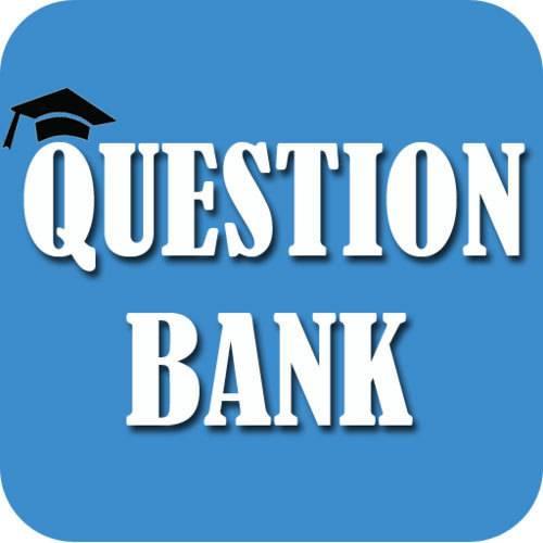 مجموعه بی نظیر نمونه سوالات امتحان mcq استرالیا با پاسخ تشریحی مجموعه ی شماره 2