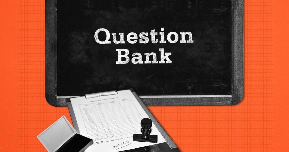 مجموعه بی نظیر نمونه سوالات امتحان mcq استرالیا با پاسخ تشریحی مجموعه ی شماره 6