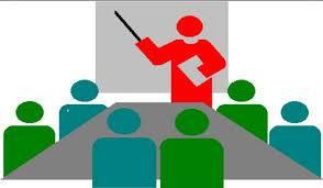 پاورپوینت،آموزش روش تدریس بحث گروهی