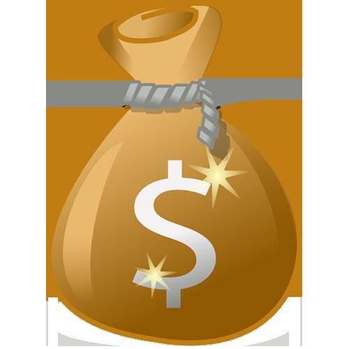 کسب درآمد تضمینی و بدون ریسک
