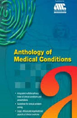 Anthology of medical condition