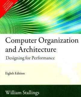 دانلود حل المسائل کتاب اطلاعات و ارتباطات کامپیوتری ویلیام استالینگز