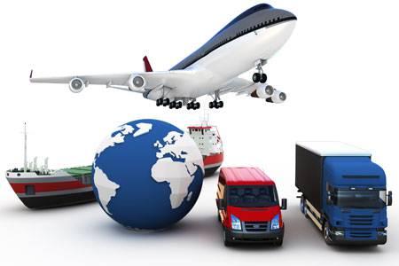 دانلود پاورپوینت نقش و جایگاه بیمه حمل و نقل کالا در اقتصاد ایران
