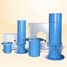 آزمایشگاه تکنولوژی بتن آزمایش تعیین وزن مخصوص مصالح سنگی در حالت کوبیده شده