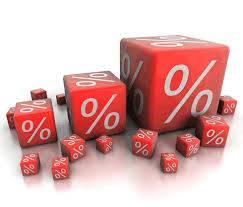 تحقیق رابطه نرخ بهره و بازار سرمایه
