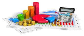 تحقیق میدیرت بودجه و تشکیلات و منابع انسانی