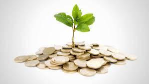 تحقیق نقش سرمایه گذاری در تعیین درآمد ملی