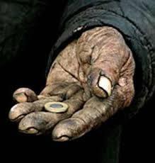 تحقیق ماهیت فقر در ادبیات اقتصادی