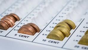 تحقیق مدیریت مالی و تجزیه و تحلیل