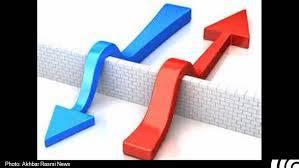 مقاله راهبرد های رفع موانع سرمایه گذاری