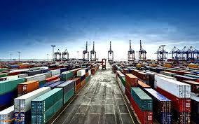 مقاله دانسته هایی درمورد مناطق ازاد و ویژه اقتصادی در جهان