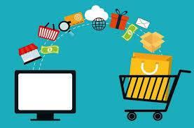 تحقیق تجارت الکترونیک و گسترش آن در ایران
