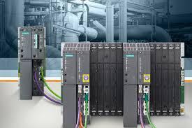 تحقیق اصول و نحوه طراحی یك سیستم كنترلی با استفاده از یك PLC
