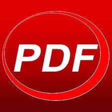 نرم افزار باز کردن فایلهایpdf در گوشی