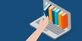 تحقیق یادگیری الکترونیکی یا آموزش الکترونیکی