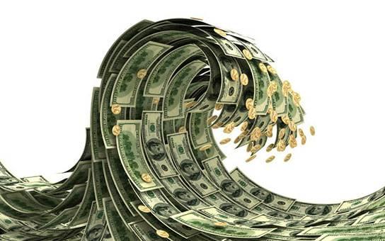 دانلود پاورپوینت استراتژی های قیمت گذاری