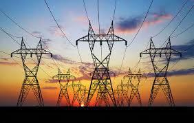 تحقیق راه های تولید انرژی برق