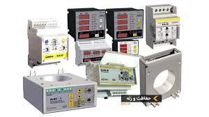 تحقیق حفاظت سیستم های الکتریکی