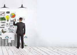 تاثیر مسئولیت پذیری اجتماعی سازمانی بر وفاداری مشتری از طریق هویت مشتری سازمان