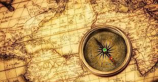 تحقیق تاریخ چیست؟