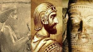 تحقیق ایران باستان در آیینه مورخان ایرانی