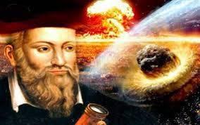 تحقیق پیشگویان بزرگ تاریخ