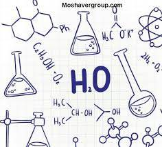 تحقیق تاریخچه شیمی