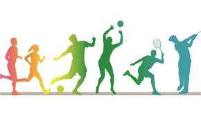 تحقیق روند تکاملی روانشناسی ورزش