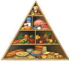 تحقیق تغذیه مناسب برای یادگیری