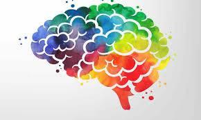 تحقیق روانشناسی رنگ در دکوراسیون