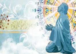 تحقیق روانشناسی دینی در غرب