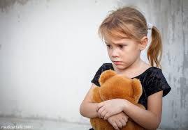 تحقیق کودک آزاری(2)