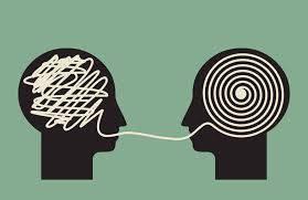 پاورپوینت رويکردهای کيفی و ترکيبی در پژوهشهای روان_شناسی