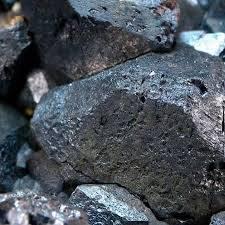 تحقیق بررسی وضعیت سنگ آهن در ایران و جهان