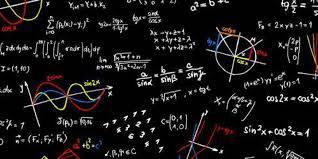 تحقیق تاریخچه مختصر ریاضیات