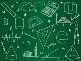 تحقیق علم ریاضی