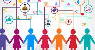 تحقیق مقایسه رشد مهارت های اجتماعی دبستانی ها و پیش دبستانی ها