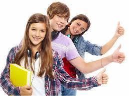 تحقیق نوجوانی