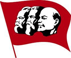 تحقیق کمونیسم شورائی