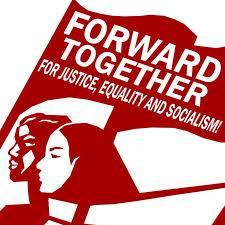 تحقیق انسان و سوسیالیسم در کوبا