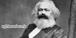 تحقیق آینده مارکسیسم