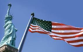 مقاله مشکلات و مسائل اجتماعی ایالات متحده آمریکا