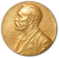تحقیق فهرست اسامی برندگان جوایز نوبل ادبی