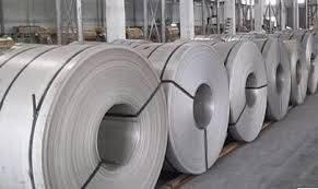 تحقیق فولاد ساختاری
