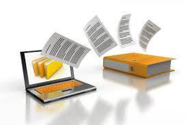 تحقیق طراحی بانک اطلاعاتی