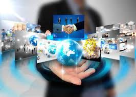 تحقیق صنعت IT در جهان