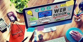 تحقیق طراحی سایت